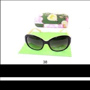 Vera Bradley Accessories - Vera Bradley Sunglasses