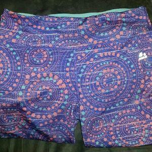 Pants - Women's Workout capris