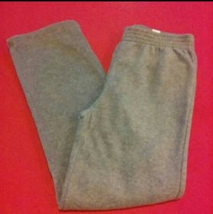 Children's Place Other - NWT TCP FLEECE PANTS