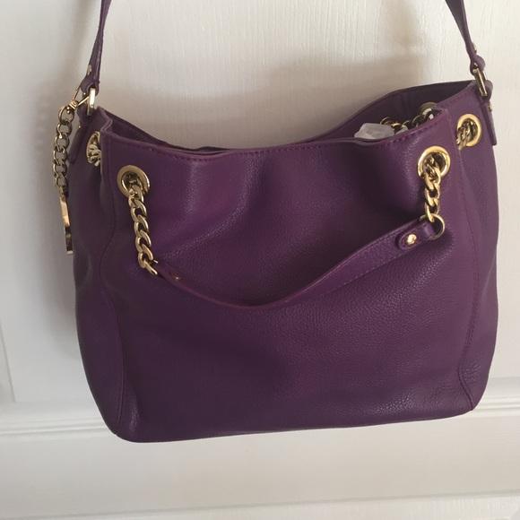 6f9b600a9187 michael kors bags purple sale   OFF65% Discounted