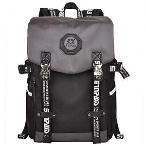Other - School Work Travel Outdoor Activities Backpack