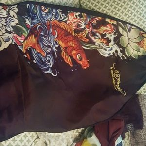 69 Off Ed Hardy Other