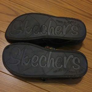 Subidas De Tono Skechers 7 zQ3qQDp0