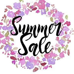 Other - Sale Sale Sale