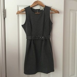 Monteau Dresses & Skirts - NWOT Monteau Dress
