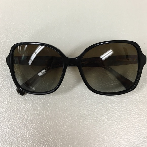 91dbab86f2 Ralph Lauren Polarized Sunglasses. M 57a0ea4541b4e0363d0092f0. Other  Accessories ...
