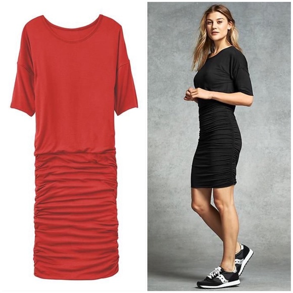 77% off Athleta Dresses