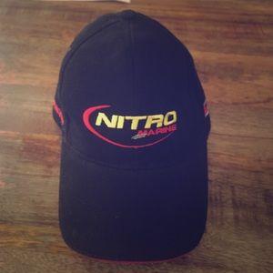 Other - Nitro Marine Hat