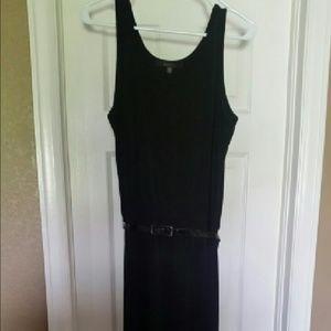 Fever London Dresses & Skirts - Long Black dress