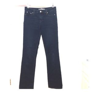 Tractr Denim - Tractr Stretch Jeans SALE!!!