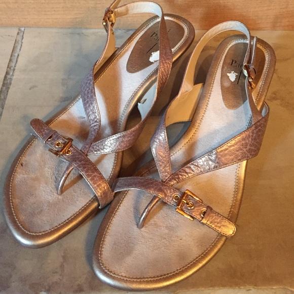 070f34aada66 Linea Paolo sandals