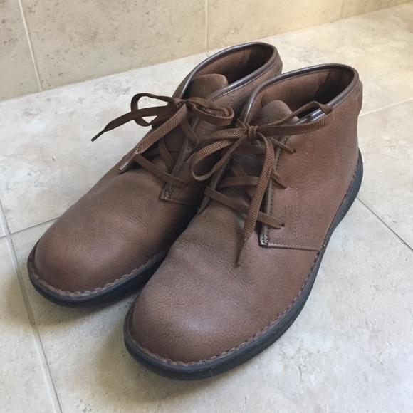 c4ba432f7dac4 Dunham Shoes   Mens Revlite By New Balance   Poshmark