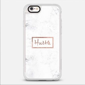 Casetify Accessories - iPhone 5S Case