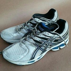 Asics Shoes - ASICS Gel Kayano 16