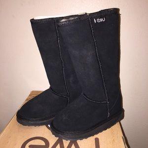Emu Other - Girls EMU Naturally Australian Boots