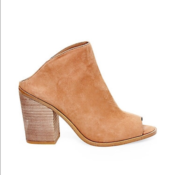 Steve Madden Shoes Nollla Poshmark