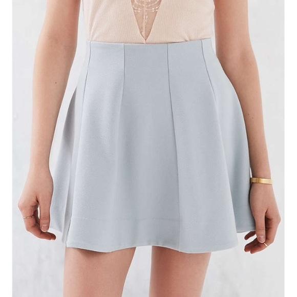20 kimchi blue dresses skirts kimchi blue flirt