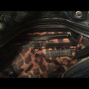 Handbags - Additional pics inside