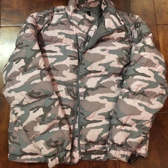 157d2e3f543d7 Browning Jackets & Blazers - Women's Browning puffer coat