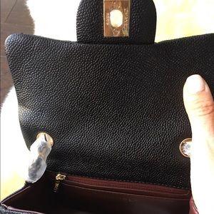 d405a189063a Chanel Bags - Mini 17cm crossbody bag