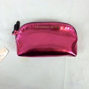 Victoria's Secret Handbags - Victoria Secret Hot Pink coin bag