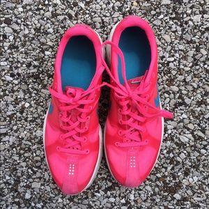Nike Lunarlon 8.5