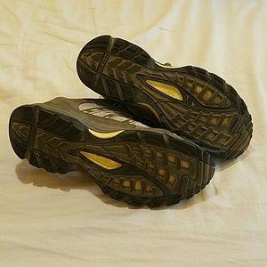 Blau Adidas Tobacco Damen Originals Schuhe Austria YQ99671