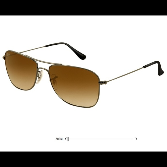 4c84338a0e Ray Ban Wayfair Best Price Auto Glass « Heritage Malta