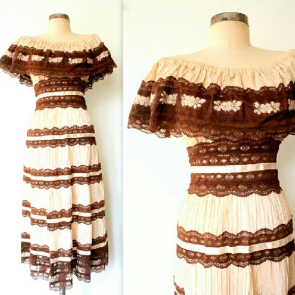 f2b6b408054e ... Off-shoulder Dress. M 57a244032ba50a57f1000a97