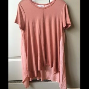 UO blouse