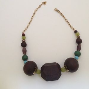 Carolee Jewelry - Carolee necklaces