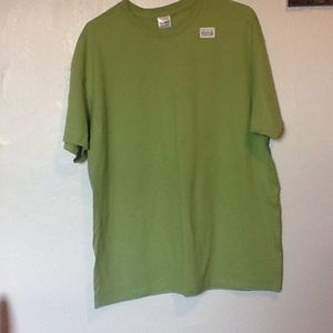 Extra Large GILBAN NEW Tee Shirt 3 for $49