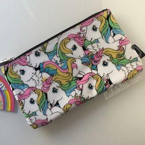 My Little Pony  Handbags - My Little Pony Retro Case