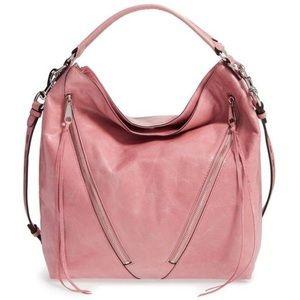 Rebecca Minkoff Handbags - 💖2X HP💖 Rebecca Minkoff Hobo