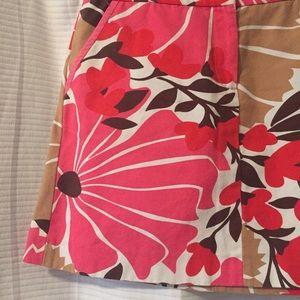 "J. Crew Dresses & Skirts - ""vintage"" J.Crew skirt"