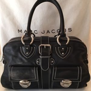 Marc Jacobs Handbags - MARC JACOBS BAG 100% AUTHENTIC