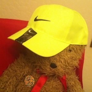 Nike Other - Nike Kids' Cap