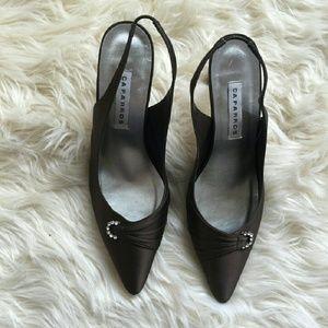 Caparros Shoes - Caparros shoes