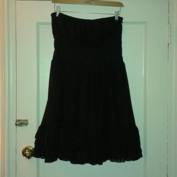 70% off Kensie Girl Dresses &amp Skirts - Kensie Girl cocktail dress ...