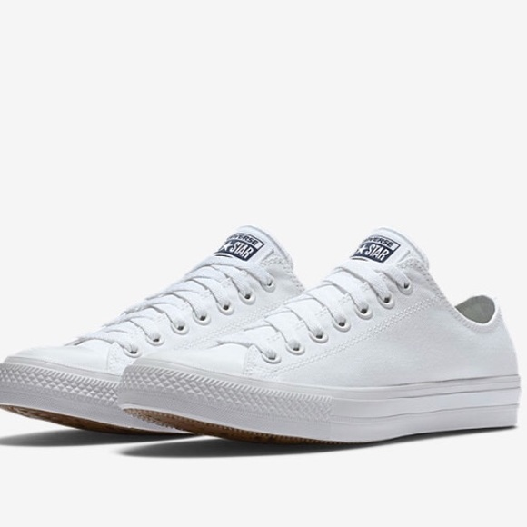 converse with lunarlon