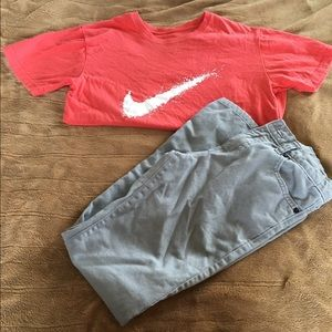 Nike Other - 🎉Sale🎉 NIKE T-shirt