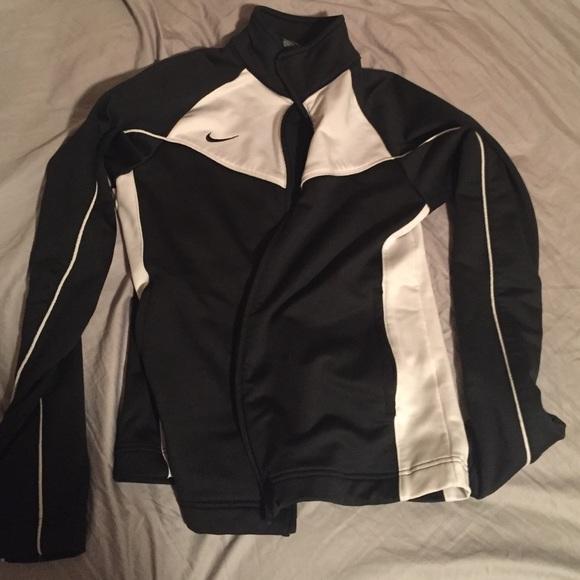 Nike Cute Sports For Sale Still Jacket pLSGzqUMV