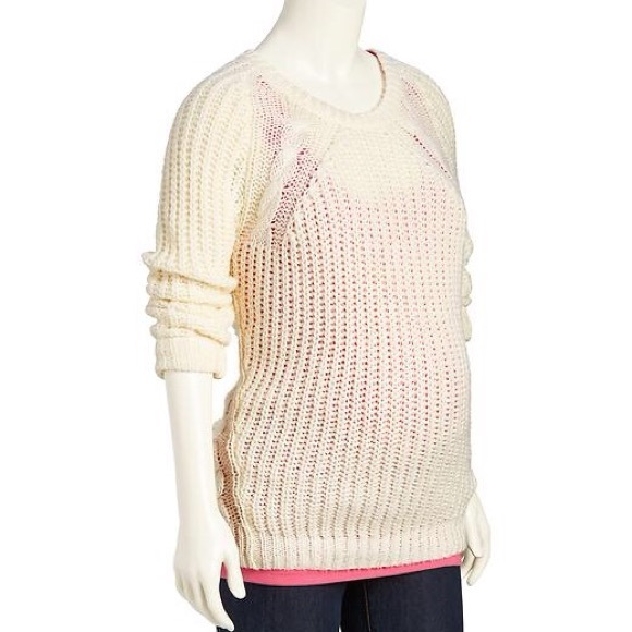 2cc7e2d7a625 Old Navy Sweaters