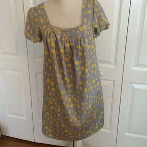 Mossimo Dress - Size Small