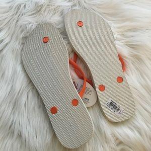 e53d115c4 Havaianas Shoes - Rio 2016 Olympics Havaianas
