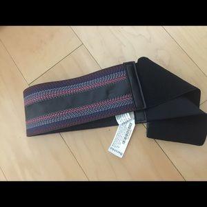 Belt from Bershka from Spain