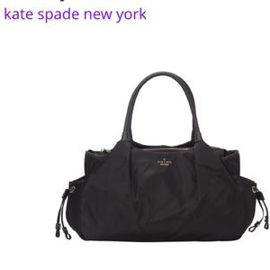 Kate Spade New York Bag. AUTHENTIC||.RESERVED