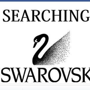 Swarovski ISO