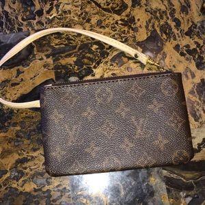 how much is a birkin bag - Tory Burch (knock off) Handbags on Poshmark