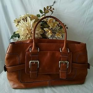 dd31689075c9 Best in Bags Party on Poshmark